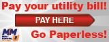 Pay your utility bill here