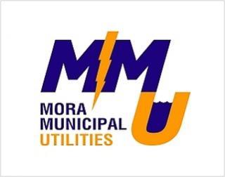 More Utilities Logo